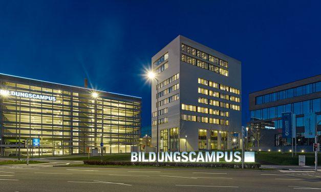 Schwarz Campus Service