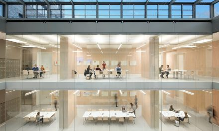Heilbronn University of Applied Sciences