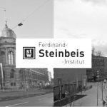 FERDINAND-Steinbeis-INSTITUT