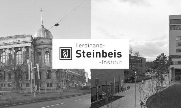 Ferdinand Steinbeis Institute