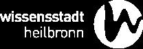 wissensstadt heilbronn