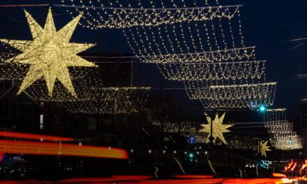 Käthchen Weihnachtsmarkt wird abgesagt