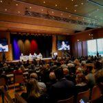 11. Heilbronn Hospitality Symposium — Online-Diskussion am 19. November 2020, 10:00 bis 11:30 Uhr