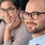 Bestnoten der Hochschule Heilbronn im CHE-Hochschulranking