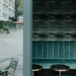 Heilbronn auf den 2. Blick – Die Fotoparade aus der Wissensstadt (2): INNENSTADT-RUNDGANG
