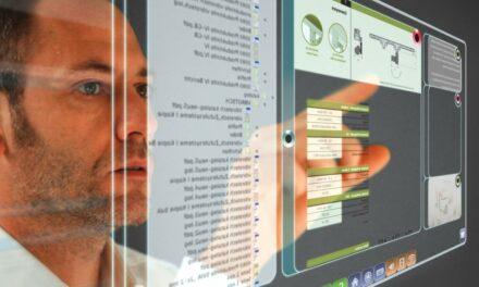 COVID-19 beeinträchtigt die IT-Sicherheit