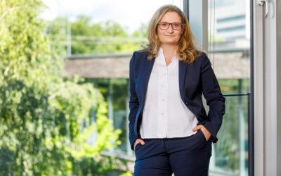 Bei der Unternehmensgründung nicht zu viel dem Zufall überlassen – Prof. Miriam Bird zu Erfolgsfaktoren bei Gründerteams