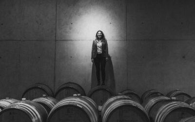 Die Weinkönigin und die Professorin – Wie zwei Frauen die Zukunft des deutschen Weins mitgestalten