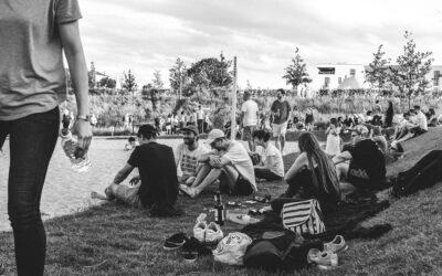 Was Heilbronn zur attraktiven Stadt für junge Menschen machen soll