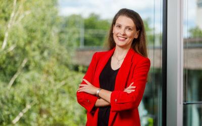 Die Rationalität der Lüge – Prof. Stephanie Jung über Lügen, Bluffs und ihre Folgen in Geschäftsverhandlungen