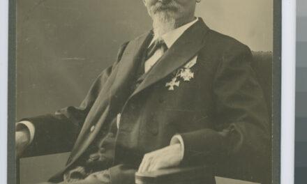 Very Impressive People: Wilhelm Maybach, ein Pionier der Automobilgeschichte – Vom Schreinerssohn zum Konstrukteurskönig