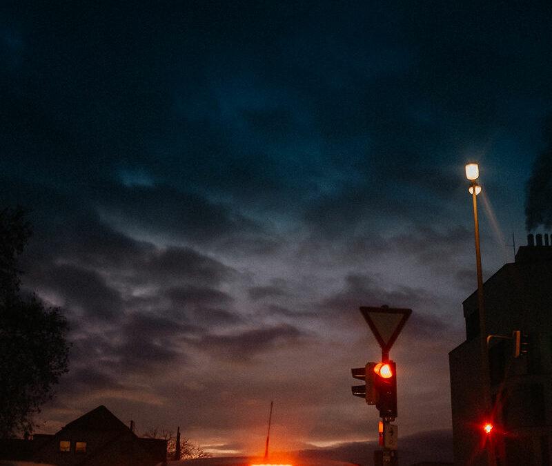 Heilbronn auf den 2. Blick – Die Fotoparade aus der Wissensstadt (34): Heilbronner Perspektiven (5)